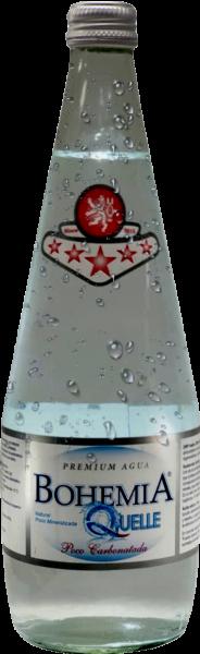 Nueva botella1